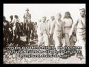 Adofl Hitler demande la paix et la liberté pour la Palestine