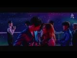 Shinhwa – Kiss Me Like That [рус.саб]