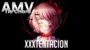 Doki Doki Literature Club [AMV] Changes (XXXTentacion) Legendado - Sayori R.I.P (FLASHING LIGHTS)