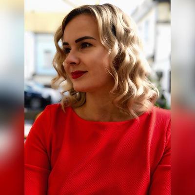 Елена Андреева-Бойко