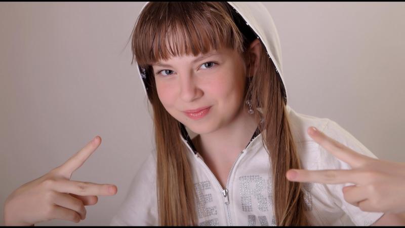 Bella Eshliview моя девочка ПРЕМЬЕРА BoogorVideo