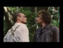 Tvc-vlc-chast-01-2018-10-03-18-h-Фильм Сердца трёх-1/1992 (приключения)-.mp4-film-made-qq-scscscrp