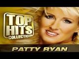 Patty Ryan - Disco Collection