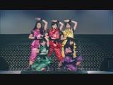Momoiro Clover Z - Animelo Summer Live 2015 (BD-rip)