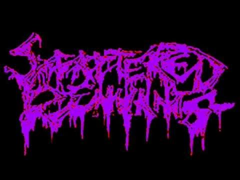 Scattered Remnants - Inherent Perversion FULL DEMO 1995