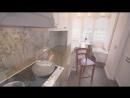 Столешница Ligron из стекла в Идеальном ремонте. Улучшенное качество. Выпуск от 11.08.18 с Мариной Дюжевой