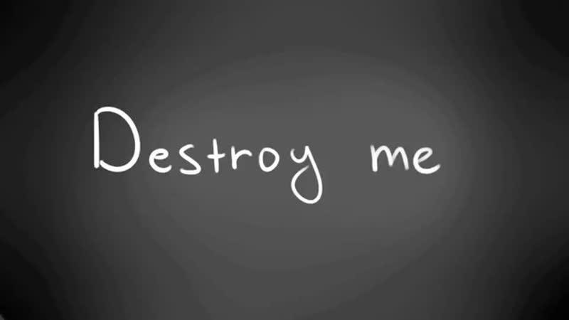 Destroy me--Meme (ft.Cuphead and Mugman).mp4