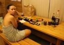 Семён Кисляков фото #4