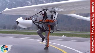 10 AMAZING ELECTRIC AIRCRAFT - THE FUTURE OF AVIATION