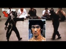 1969 _ Bruce Lee sparring with Pupils _ Video 2018