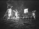 Apollo11_Кадры трансляции