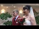 Регистрация брака 18 января 2019г. Лёша и Ира.
