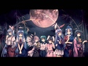 Touhou Vocal Arrange 【Gensou No Elysion 幻想のエリシオン】 東方
