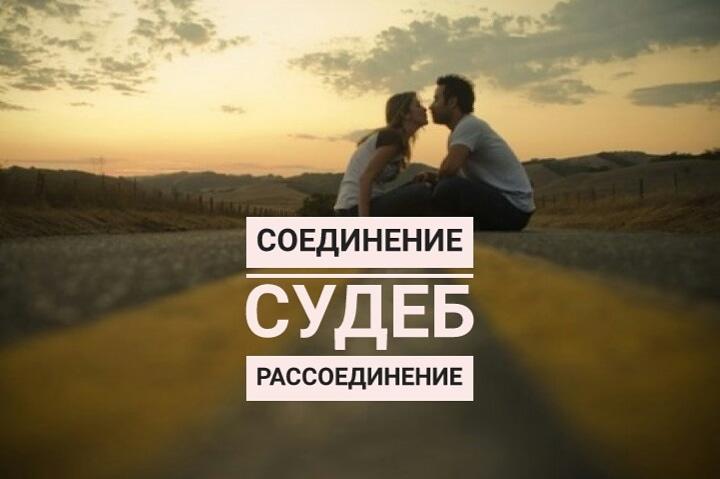 Программные свечи от Елены Руденко. - Страница 12 Rpe3xJ8MqRQ