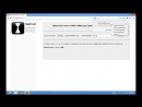 30. Взлом WPA - Атака Quicker Wordlist с использованием GPU