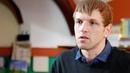 Олег Давыдов. Богословие в эпоху постмодерна и постправды