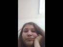 Yana Bakinskaya - Live