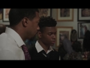Marvel's Cloak Dagger 1x04 Call/Response | Season 1, Episode 4 Sneak Peek 3: Has Tyrone Found His Cloak?