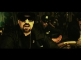 Cypress Hill feat Alaa Fifty feat Sadat - Band Of Gypsies