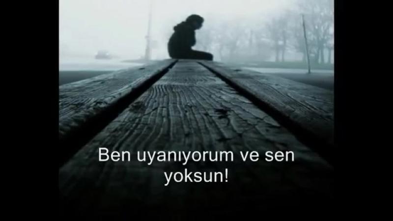 Jannet джаным люблю тебя я субтитры по турецки altyazılı mp4