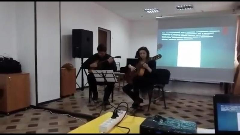 А.Вивальди