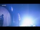 BIGBANG JAPAN DOME TOUR 2017 -LAST DANCE- _ THE FINAL (Trailer_DVD Blu-ray 8.1