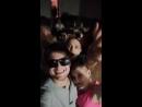 Виталий Бобин - Live