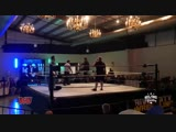 FREE MATCH Katie Forbes vs Rebel from RCW 11_3_2017