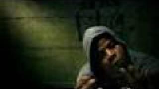 Soul P Whoa Whoa Music Video