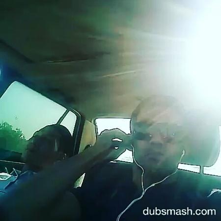 Janarys_k video