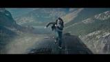 Paul Walker Tribute Fast &amp Furious 1-7 (Skylar Grey - I will return)