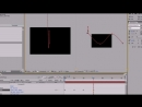 After Effects Tutorial - 25 - Making a 3D Animation