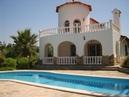Meerblick Villa Alanya Am Feinsandstrand zu Verkaufen 125000 Euro bei alanyaimmobilienturkei com