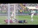 Highlights Chapecoense vs Atletico MG (1-0)