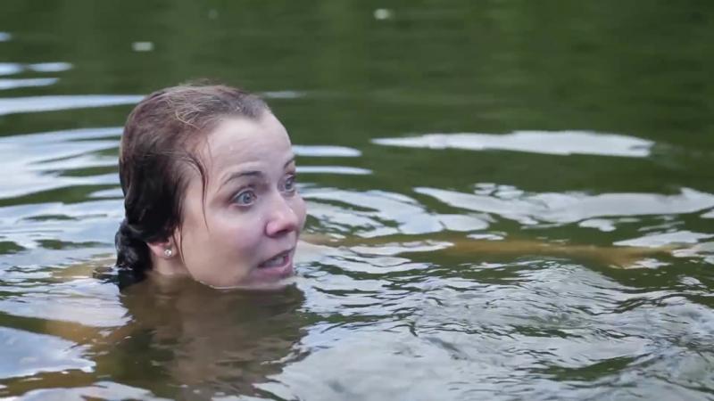 Мелодрама Шесть соток счастья 2014 1 2 серия KinoFan