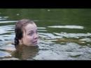 Мелодрама Шесть соток счастья 2014 12 серия vk/KinoFan
