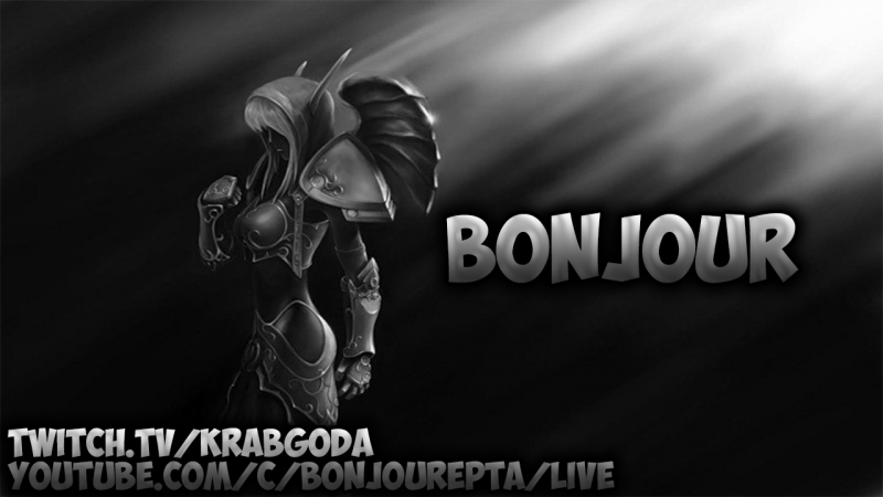 Arena Shadow Priest Rogue Gnome ! Карлик и Бородатый, топ сочетание !