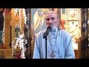 Ангел с Полесья Поет отец Василий Лесько