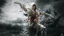 Прохождение Assassin's Creed Black Flag Часть 42 Контору атакуют