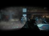 [Антон Логвинов] Обзор Call of Duty: Ghosts - не 10 из 10, и не лучший COD во вселенной