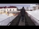 Колыма_ жизнь на краю света _ НЕИЗВЕСТНАЯ РОССИЯ
