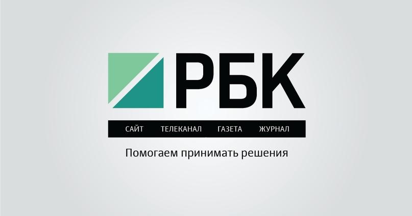 https://pp.userapi.com/c849136/v849136798/18840/pGEzkizszE0.jpg