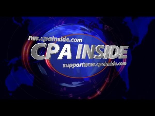 Передача UTM меток в сеть CPA INSIDE » Freewka.com - Смотреть онлайн в хорощем качестве