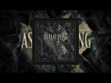 As I Lay Dying - Redefined (Single 2019)