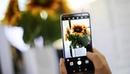 Вести.Ru: Япония заподозрила в шпионаже продукцию Huawei и ZTE