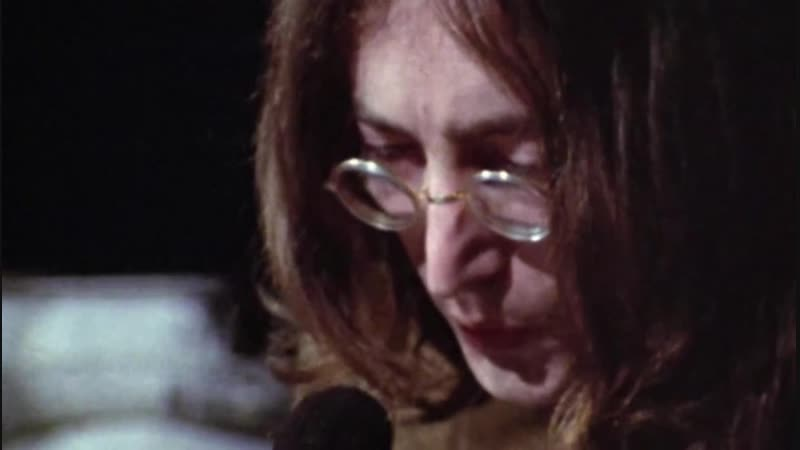 The Beatles - Let It Be (1970)_720p