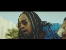 Alonzo ft. DJ Spike Miller - Amigo OKLM Russie