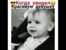 Kavkaz_exclusiveBowevTcgTKD.mp4