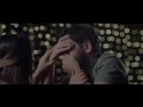 Uzeyir Mehdizade - Yaxsi Olar ( Official Video Clip ) 2018.mp4