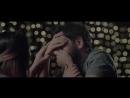 [v-s.mobi]Uzeyir Mehdizade - Yaxsi Olar  ( Official Video Clip ) 2018.mp4